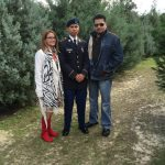 The Feliciano Journey army-graduation  The Feliciano Journey 20151203_134343000_iOS  The Feliciano Journey 20151202_150937237_iOS  The Feliciano Journey 20151202_152001714_iOS  The Feliciano Journey 20151202_152215483_iOS  The Feliciano Journey 20151203_150439783_iOS  The Feliciano Journey Michael-Grad5  The Feliciano Journey Michael-Grad6  The Feliciano Journey Michael-Grad7  The Feliciano Journey Michael-Grad4  The Feliciano Journey Michael-Grad3  The Feliciano Journey 20151203_155604910_iOS