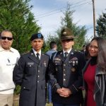 The Feliciano Journey army-graduation  The Feliciano Journey 20151203_134343000_iOS  The Feliciano Journey 20151202_150937237_iOS  The Feliciano Journey 20151202_152001714_iOS  The Feliciano Journey 20151202_152215483_iOS  The Feliciano Journey 20151203_150439783_iOS  The Feliciano Journey Michael-Grad5  The Feliciano Journey Michael-Grad6  The Feliciano Journey Michael-Grad7  The Feliciano Journey Michael-Grad4