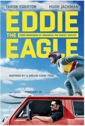 The Feliciano Journey eddie-the-eagle-1