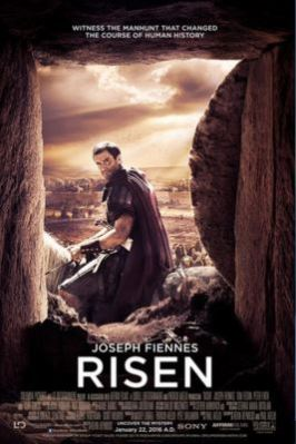See it First: Risen in Miami 1/28