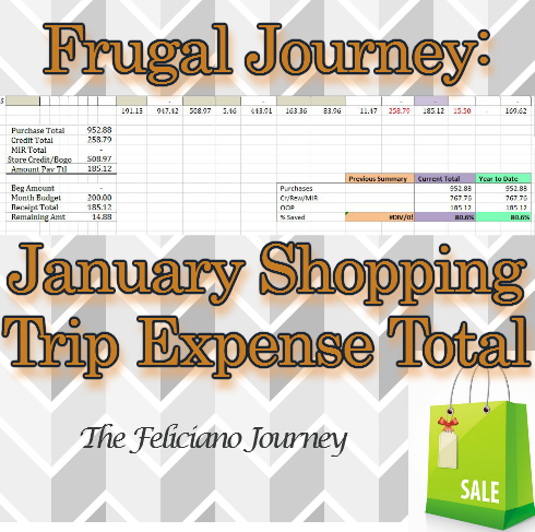 The Feliciano Journey jan-shopping-ttl