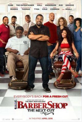 The Feliciano Journey barbershop2