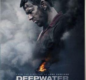 See it First (Deepwater Horizon) Orlando 9/27