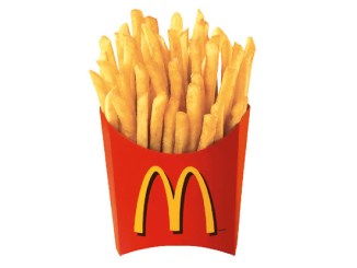 The Feliciano Journey McDonalds-French-Fries-4