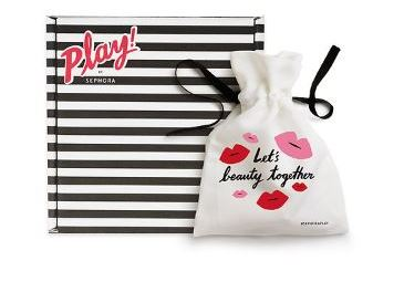 February 2017 Beauty Box Subscriptions (starting at $7 up to $10) a month