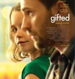 "56 Cities to Choose: See ""Gifted"" for FREE on 3/30"