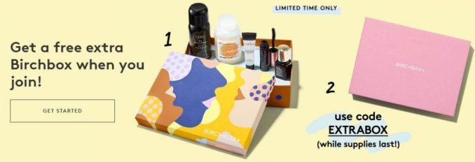 The Feliciano Journey Birchbox-June-2017-002-733x550  The Feliciano Journey birchbox-offer