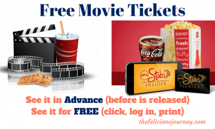 SEE it FREE:Transformer – The Last Knight (Tampa)