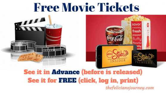 The Feliciano Journey free-movie-tickets