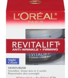 CVS: Loreal Hair & Revitalift as low as $1.80 ea (starting 7/30/17)