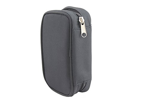 Essential Oil Carrying Case Holds 10 Bot…