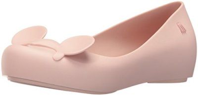 Mini Melissa Girls' Mel Ultragirl +Minni…