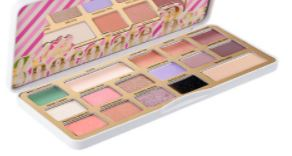 Sephora: Too Faced White Chocolate full size (available 11/21)