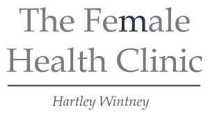 The Female Health Clinic Hartley Wintney. Menopause. Gynaecology. Aesthetics. Clinic for female and male health concerns