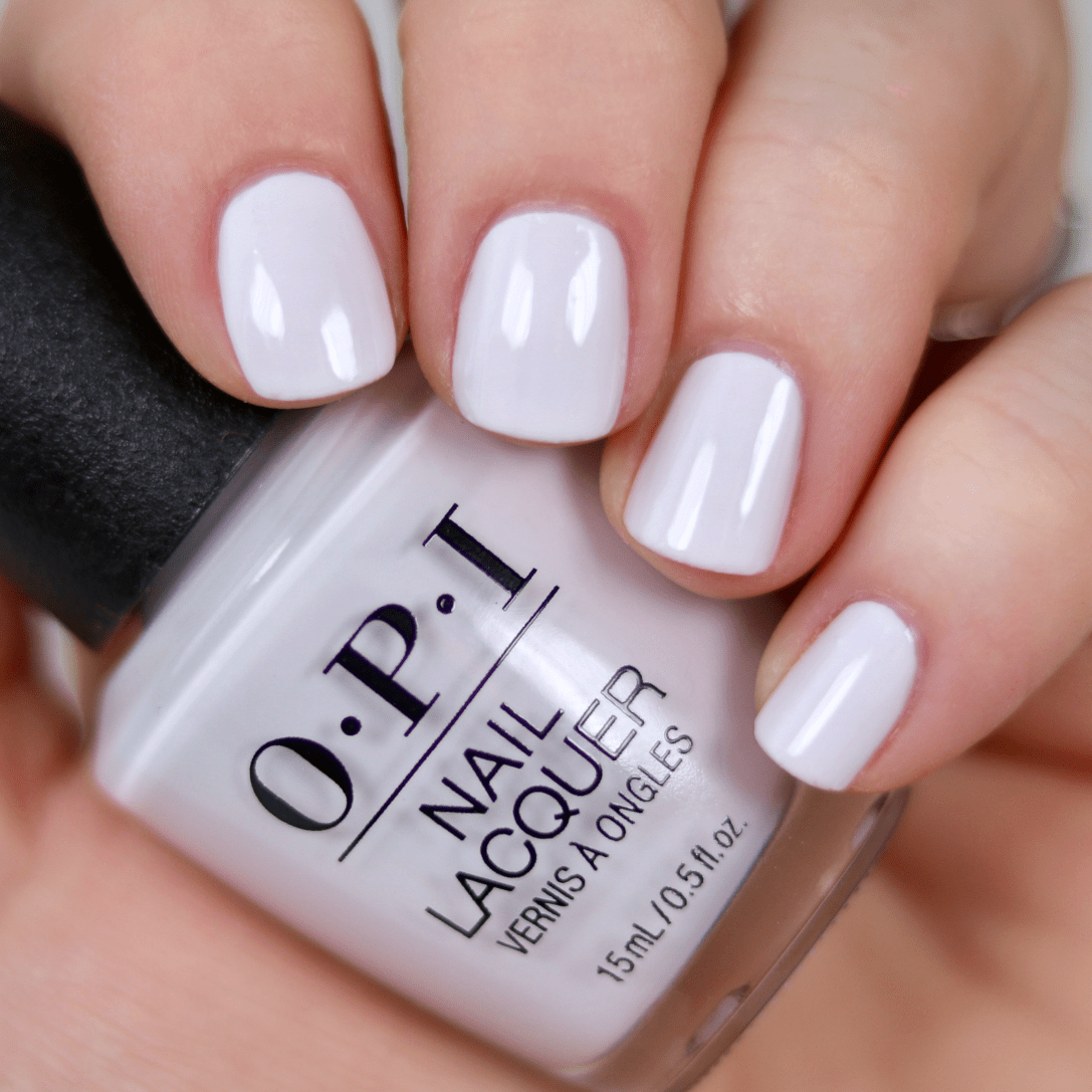 Nail Colors Youtube: OPI Lisbon Collection Swatches & Review
