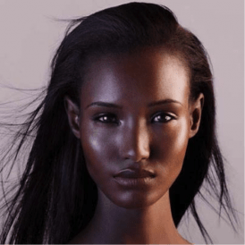 poetic justice drake and east african girls the feminist wire