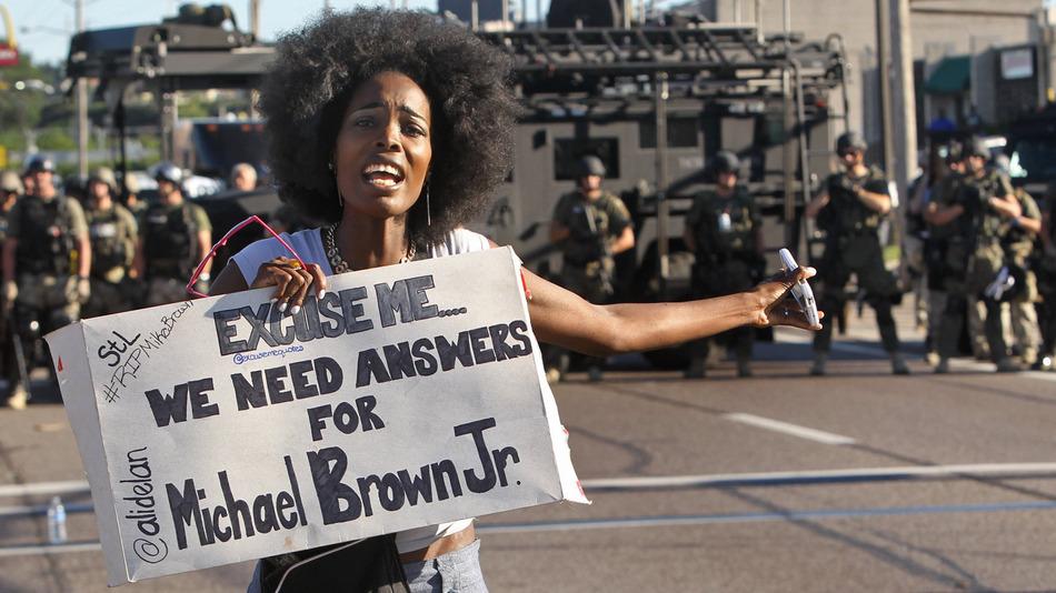 Image result for black female activism
