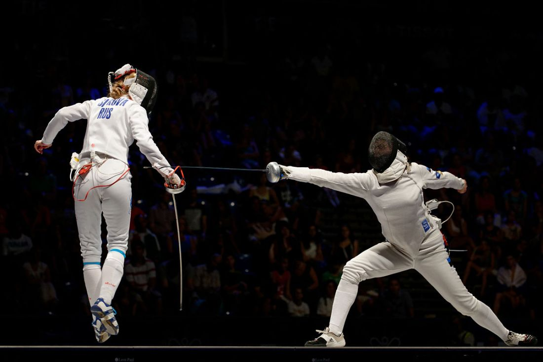 Final_2013_Fencing_WCH_EFS-IN_t210501
