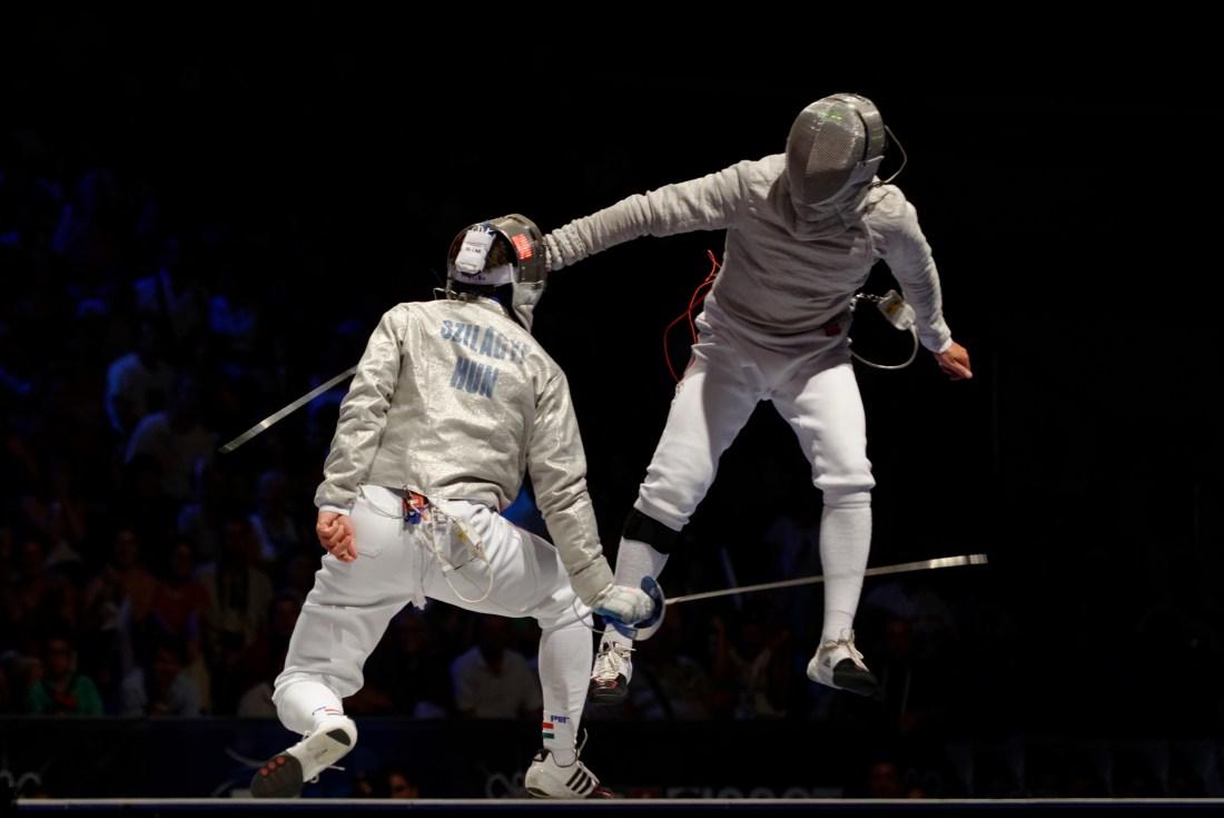Kovalev_v_Szilagyi_2013_Fencing_WCH_SMS-IN_t195137