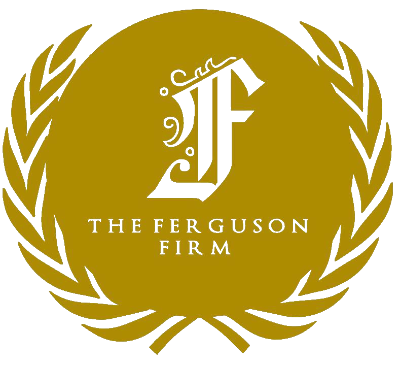 The Ferguson Firm