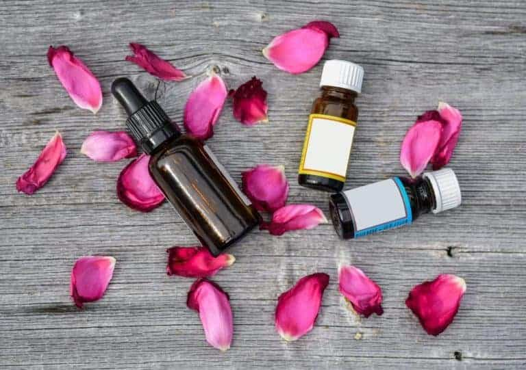Perfect Essential Oil Roller Bottle Recipes