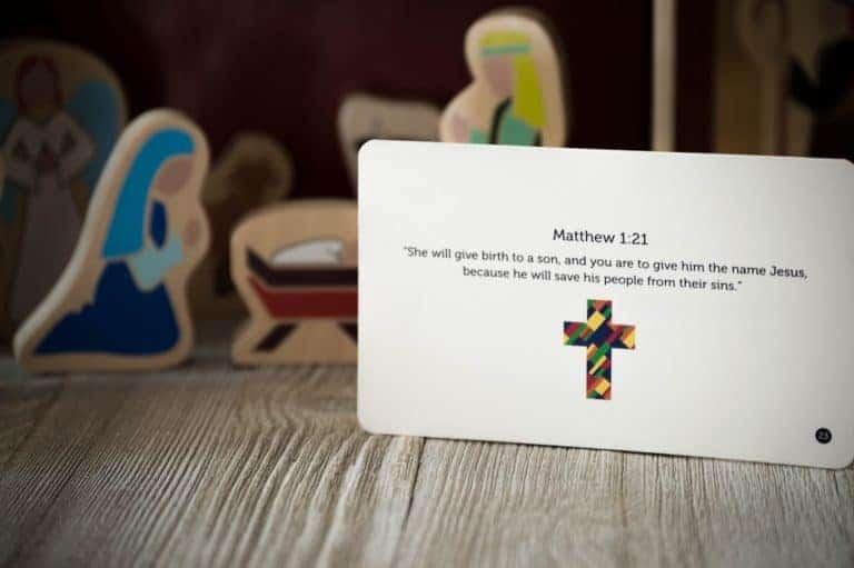 5 Christian Alternatives to Elf on the Shelf