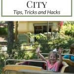 15 Silver Dollar City Tips, Tricks, and Hacks to make your trip great!
