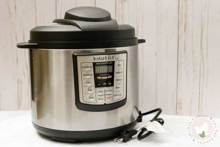 4 Things to Think About Before You Buy A Pressure Cooker