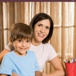 5 Things to Do Through Your First Year of Homeschooling: The Fervent Mama - It might be a bit confusing to know what to do, especially during your first year of homeschooling. Below are great ideas gathered from homeschooling experts to help you have a great first year of homeschooling.