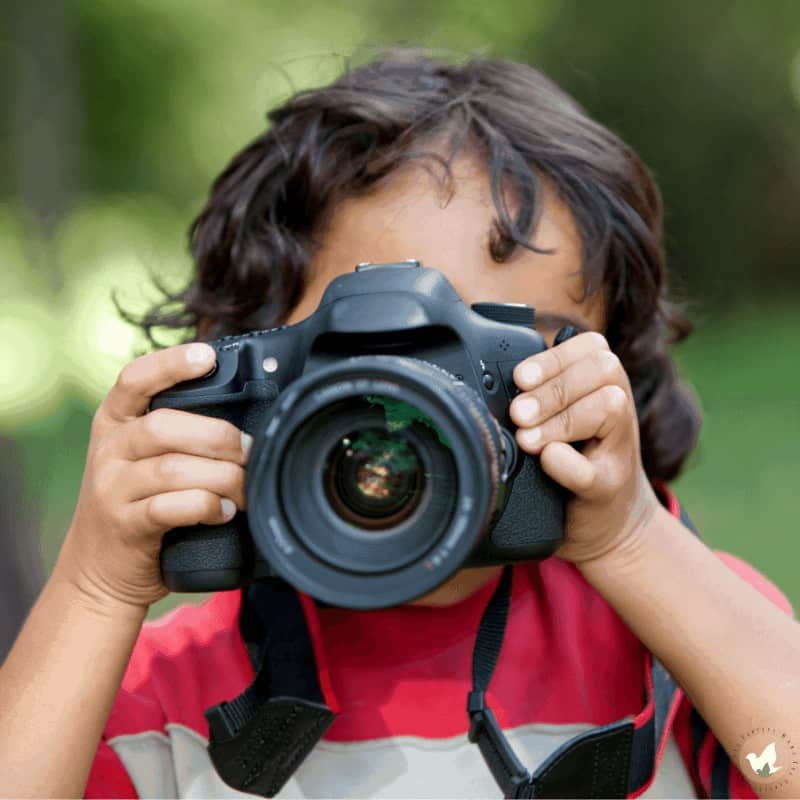 Photography Another option that you can begin in the comforts of your own home. There are tons of YouTube videos, free courses, and even paid online video options where you can learn how to take photos, edit photos and even pose clients!