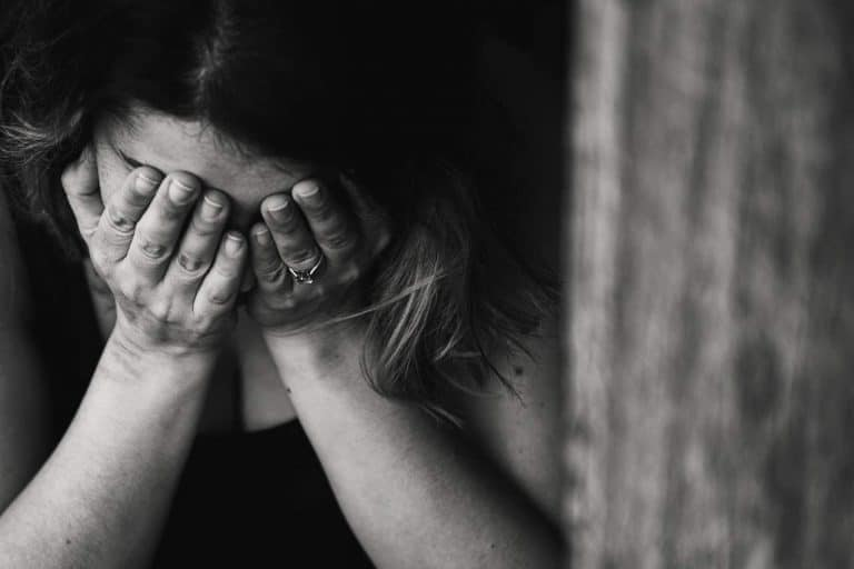 10 Scriptures for Grieving People