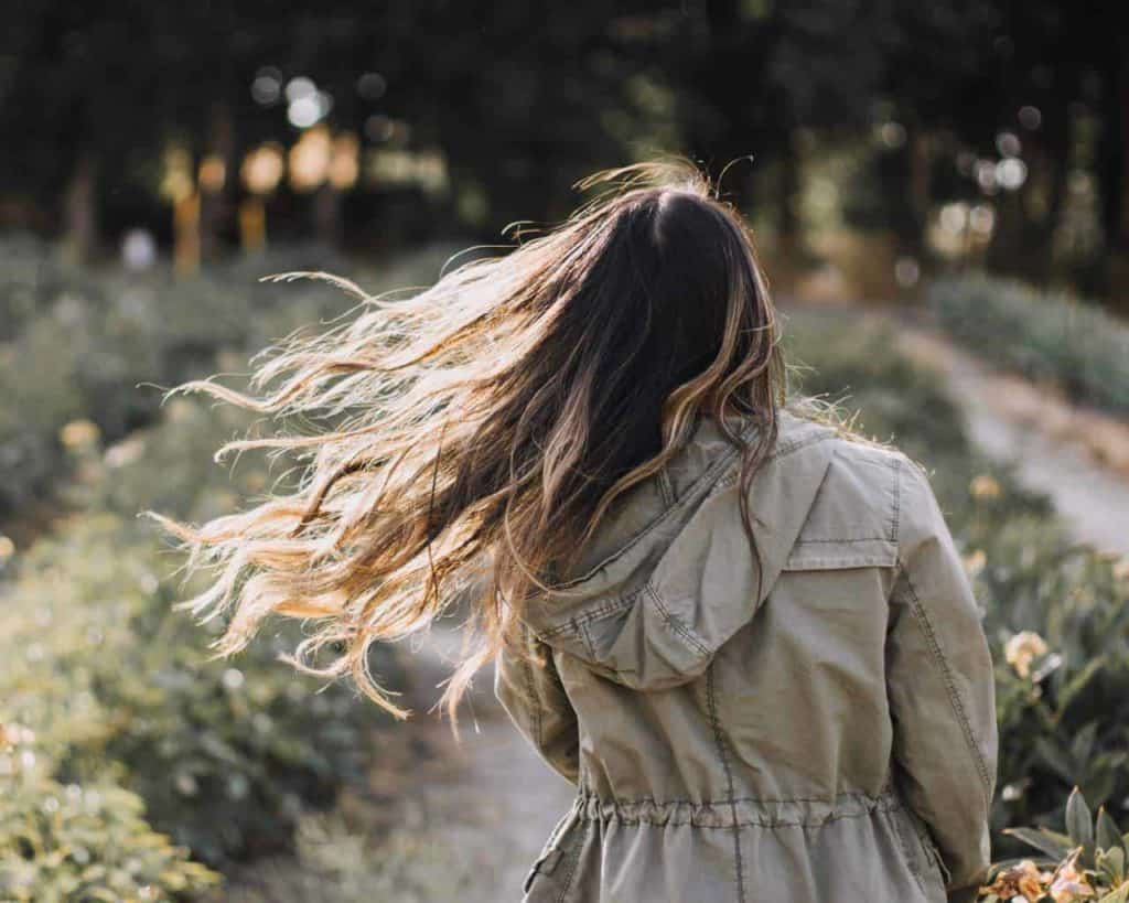 Christian men want... but what kind of woman does God want?: The Fervent Mama - Previously, we've been told what kind of woman Christian men are looking for, outlandish as it may be.