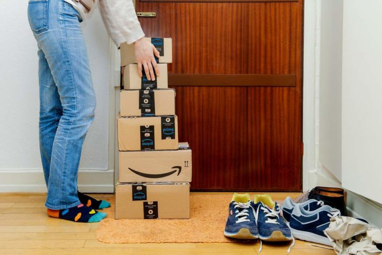 Get the most out of Amazon Prime Day! Try these Tips, Tricks and Hacks!