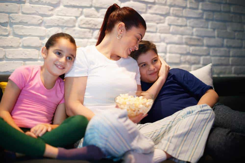 10 Ideas to Help Older Siblings Feel Special After a New Baby - The Fervent Mama: These are some simple tasks that hopefully don't take too much future planning because we all know how hectic newborn days can be. Full of sweetness yes, but also full of exhaustion. I hope this transition is a beautiful time for your family and you are all able to take in the special season you are in together.
