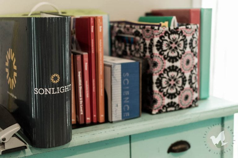 10 Amazing Things About Sonlight Homeschooling Curriculum