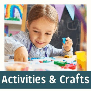 Activities & Crafts
