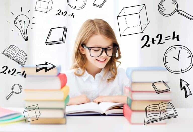 Homeschooling Is Not Public School At Home (And That's A Good Thing!)