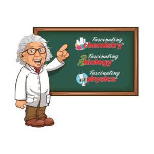 Fascinating Education Dr. Sheldon logo