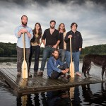 Artist Square Thumbs-The-Strumbellas
