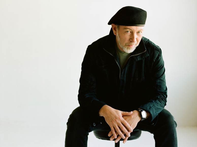 VFMF2015_Richard-Thompson_02_LR_W