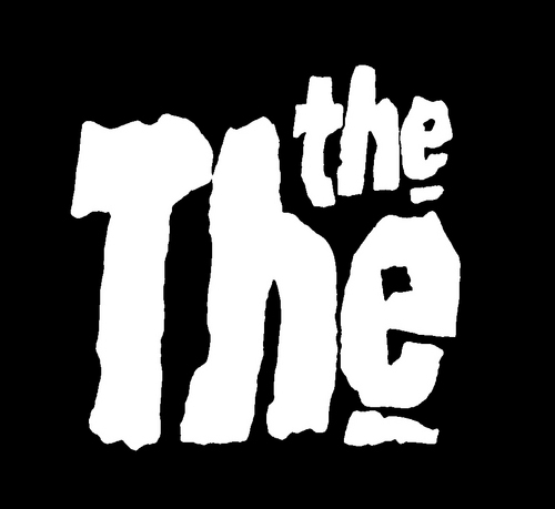 'The The' revealed as Festival No.6 headliner for 2018