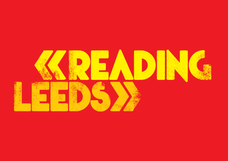 Reading & Leeds confirm more artists and stage splits