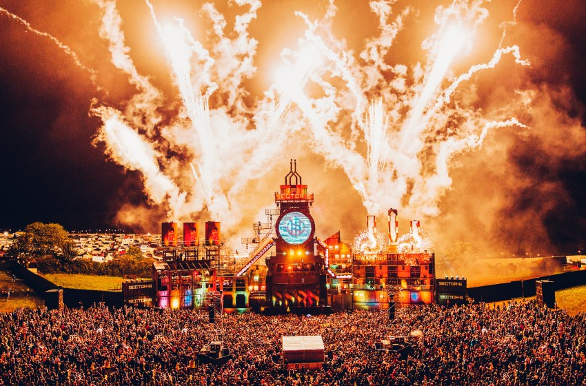 Boomtown capacity increase to 76,999 approved by council
