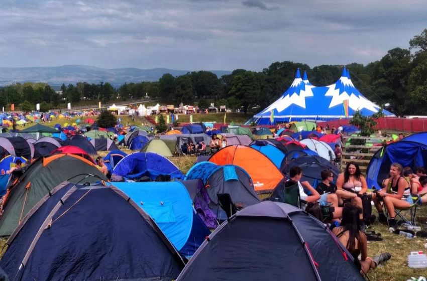 Reviewed: Are festival essentials kits worth buying?