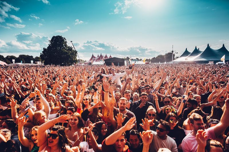 South West Four reveal final 2019 artists and stage splits