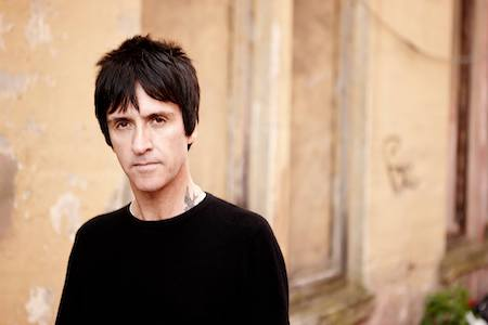 Inner City Live announces Johnny Marr and The Coral to support Doves in Birmingham