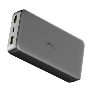 20,000mAh Power Delivery Power Bank