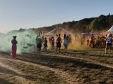 Maui Waui Festival Review 2019 - crowd