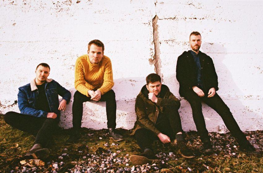 Zuzu, Big Society and Tide Lines join Sunderland's Lamplight line-up