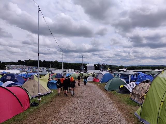 Download pilot campsite